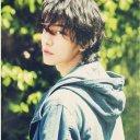 hyacinth989's avatar