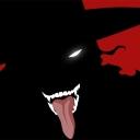 deirdark's avatar
