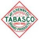 tabascokid1701's avatar