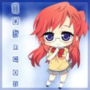 IObacon's avatar