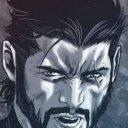 HARLOCKXIII's avatar