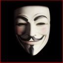 BETRulleR's avatar