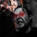 davart's avatar