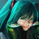 mikuxl94's avatar