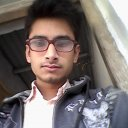 rajesh1111's avatar