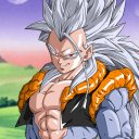 hamzah7's avatar