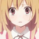 SpiffyRin's avatar