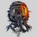 GawnerSvK's avatar