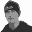 soultrip's avatar