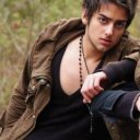 alish1379's avatar