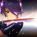 MetSuRazeR's avatar