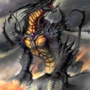 davenett1's avatar