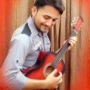 zahid678's avatar