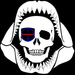 Depthcharger04's avatar