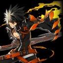 LordKnight001's avatar