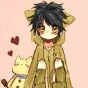 surike's avatar