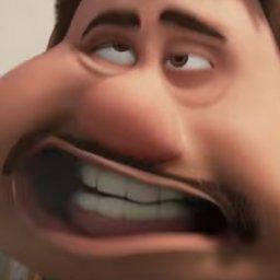 Arridbae's avatar