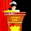 tranthenghiep's avatar