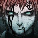 arisaranda's avatar