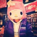 weicheli's avatar