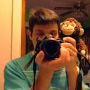 LittleLarry92's avatar