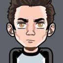 PGMDA's avatar