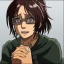 Faurunay's avatar