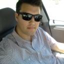 joedias's avatar