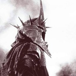 MahdiJahangiry's avatar