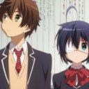 TakanashiRikka's avatar