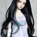 Akasuna's avatar
