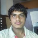 anirudh's avatar