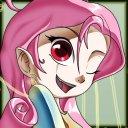 MAMsaki's avatar