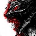 zgen1809's avatar