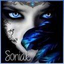 Soniak's avatar