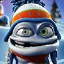 stiffness's avatar