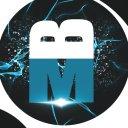 Maesbrothers's avatar