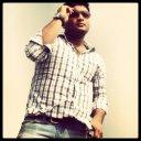 sagnikparida's avatar