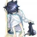 KKurokun's avatar