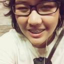 itlez's avatar