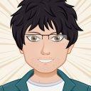 olguita922's avatar