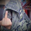 santaikiller's avatar
