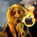 Ledsteplin's avatar