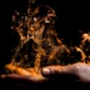 orangevine66's avatar