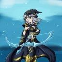 natacha's avatar