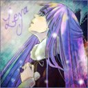 Leya2014's avatar