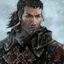 assassin's avatar