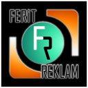 feritreklam's avatar