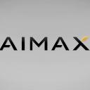 aimax's avatar