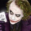 cassio's avatar